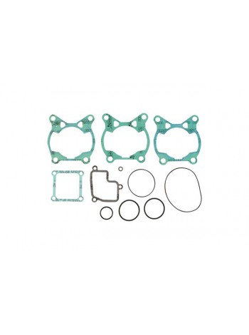 Верхний комплект прокладок на KTM SX85 2003-17