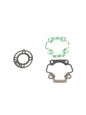 Верхний комплект прокладок на Kawasaki KX 65 00-18