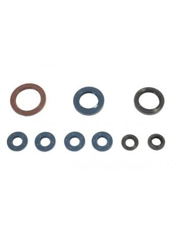 Комплект сальников двигателя KTM SX-F250 2013-15