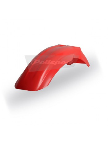 Переднее крыло Honda CR85R 03-07