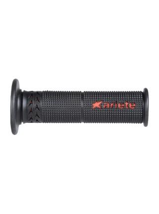 Ручки руля (комплект) Estoril 22-25мм/120мм