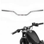 Рули для мотоциклов