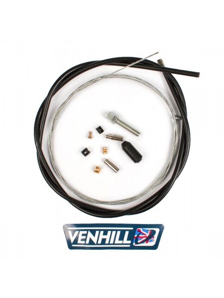 Универсальный тросик сцепления Venhill
