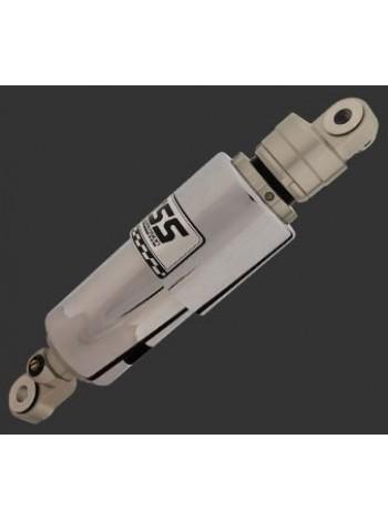 Моноамортизатор XJR1200-1300 RZ366-350TR-08