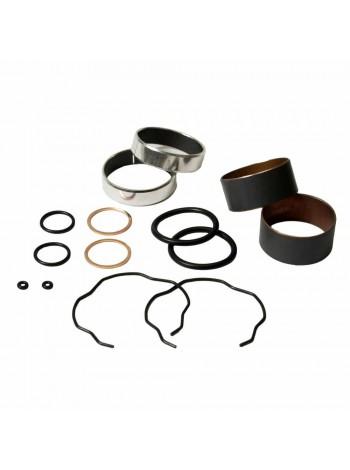 Комплект направляющих для втулки вилки мотоцикла 38-6039