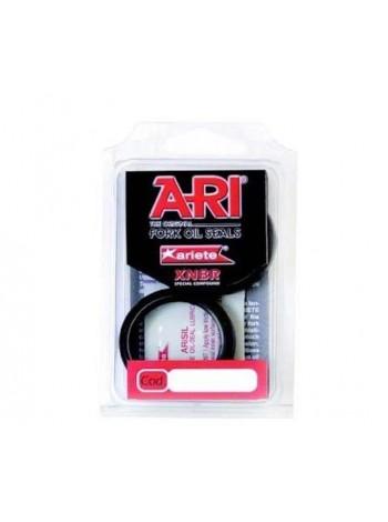 Комплект пыльников ARI.159 Y-1 43x53,4x6/13