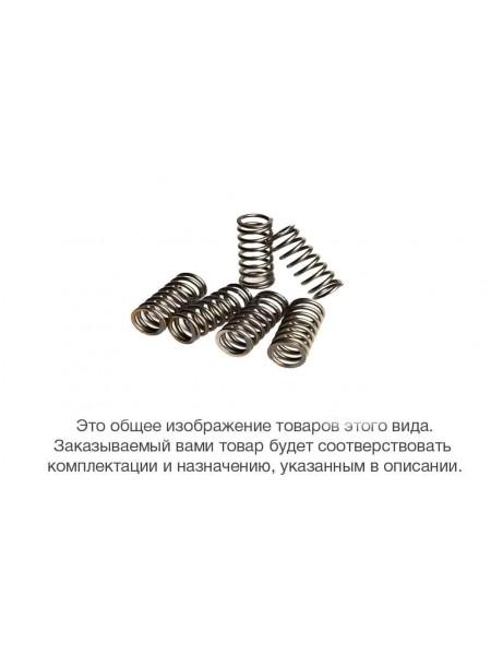 Комплект пружин сцепления EBC CSK 092
