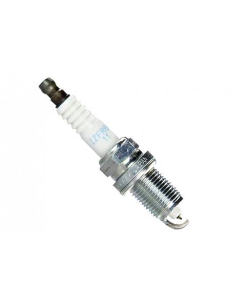 Свеча зажигания NGK IZFR6F-11 Иридиевая