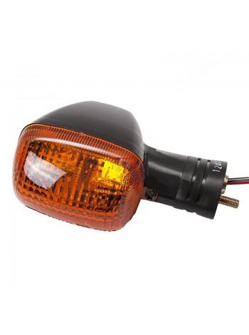 Поворотник HONDA CBR600RR (03-06)/ CBR1000RR (04-05) передний правый