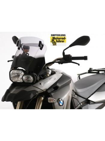 Ветровое стекло BMW F650GS / F800GS 2008-2013 Variotouringscreen VTM