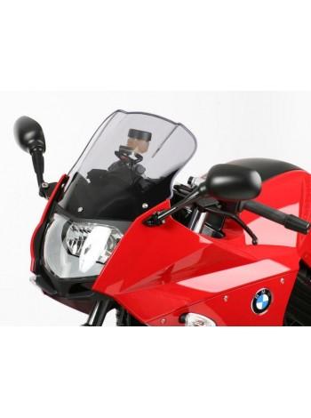 Ветровое стекло BMW F800S 2006-2010 / F800ST 2006-2012 Touring T