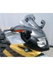 Ветровое стекло BMW K1200S / 1300S 2004-2014 Variotouringscreen VT