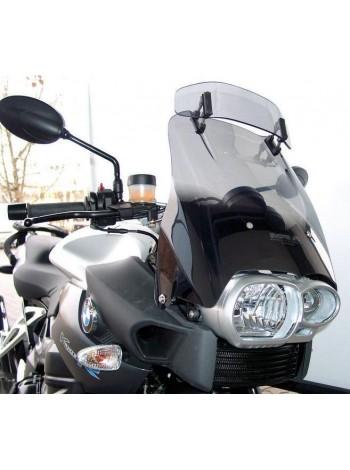 Ветровое стекло BMW K1300R 2009-2014 Variotouringscreen VTM