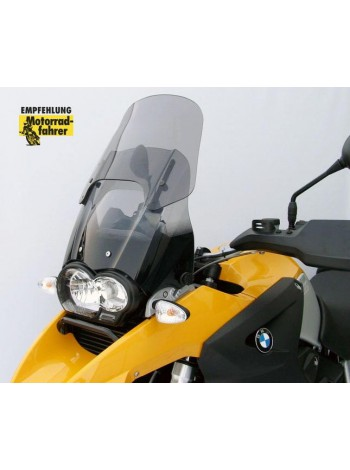 Ветровое стекло BMW R1200GS / R1200GS Adventure 2007-2012 Varioscreen VM