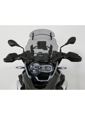Ветровое стекло BMW R1200GS / R1200GS Adventure 2013-2015 Variotouringscreen VT