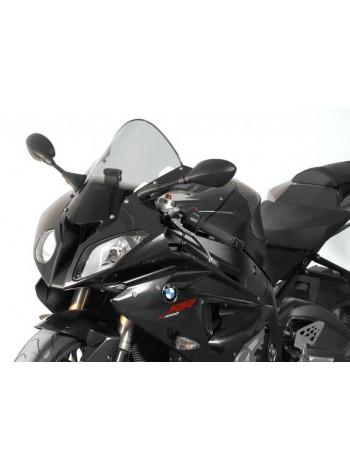 Ветровое стекло BMW S1000 RR / HP4 2010-2014 Racing R