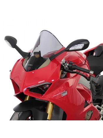 Ветровое стекло для Ducati Panigale V4 / S 2018-2020 Racing R