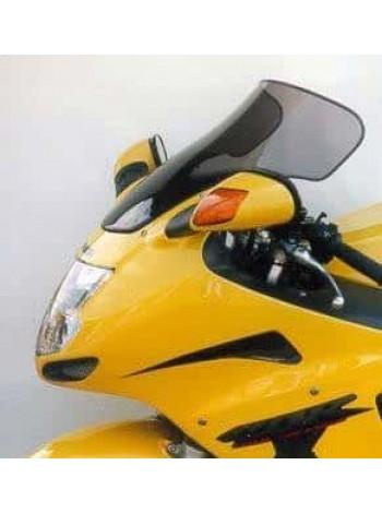 Ветровое стекло для HONDA CBR1100XX (SC35) 1997-2006 Touring T