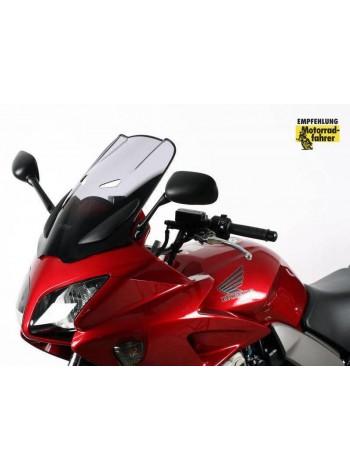 Ветровое стекло для Honda CBF1000 (SC58) 2006-2009 Touring