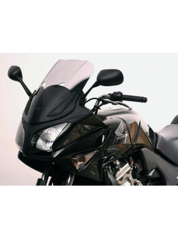 Ветровое стекло для Honda CBF600S (PC38/PC43) 2004-2012 Touring