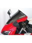 Ветровое стекло для Honda CBR1000RR (SC57) 2004-2007 Racing R