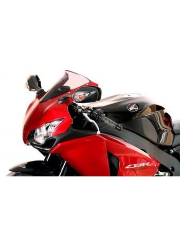 Ветровое стекло для Honda CBR1000RR (SC59) 2008-2011 Spoiler S
