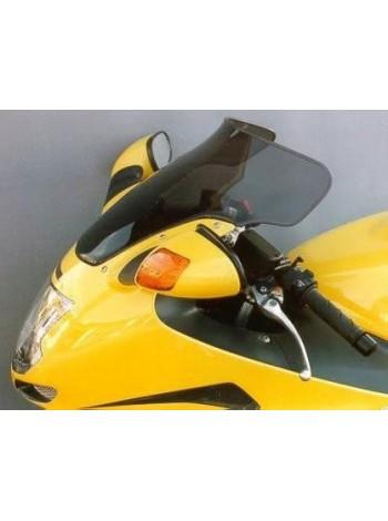 Ветровое стекло для Honda CBR1100XX (SC35) 1997-2006 Spoiler S