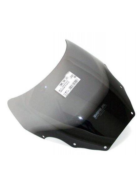 Ветровое стекло для HONDA CBR600F (PC35) 1999-2000 Spoiler S