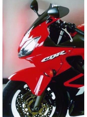 Ветровое стекло для Honda CBR600F (PC35) 2001-2007 Spoiler S