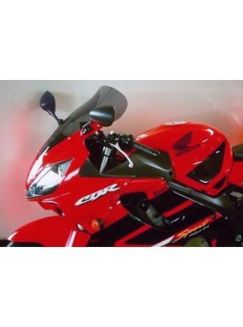 Ветровое стекло для Honda CBR600F (PC35) 2001-2007 Touring T