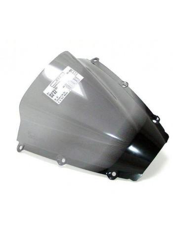 Ветровое стекло для Honda CBR600RR (PC37) 2003-2004 Racing R