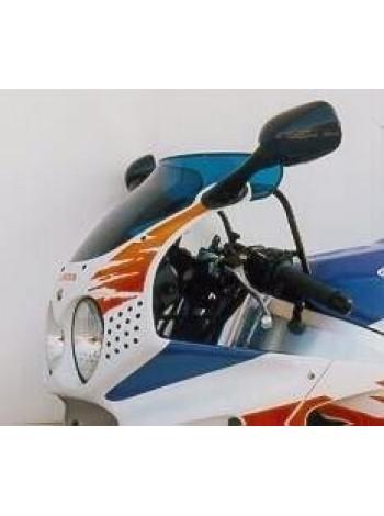 Ветровое стекло для Honda CBR900RR (SC28) 1992-1993 Spoiler S