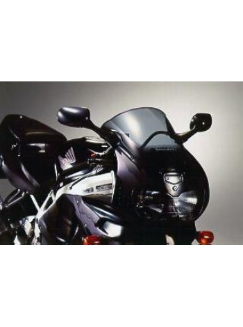 Ветровое стекло для Honda CBR900RR (SC28 SC33) 1994-1997 Racing R
