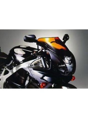Ветровое стекло для Honda CBR900RR (SC28 SC33) 1994-1997 Spoiler S