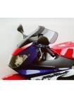 Ветровое стекло для Honda CBR929RR (SC44) 2000-2001 Spoiler S