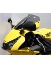 Ветровое стекло для Honda CBR954RR (SC50) 2002-2003 Spoiler S