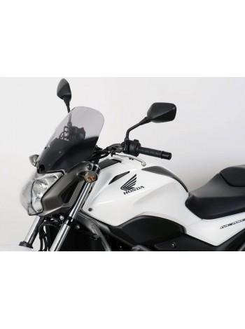 Ветровое стекло для Honda NC700S / NC750S 2012-2015 Touring T