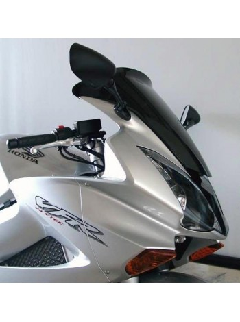 Ветровое стекло для Honda VFR800 VTEC (RC46) 2002-2013 Spoiler S