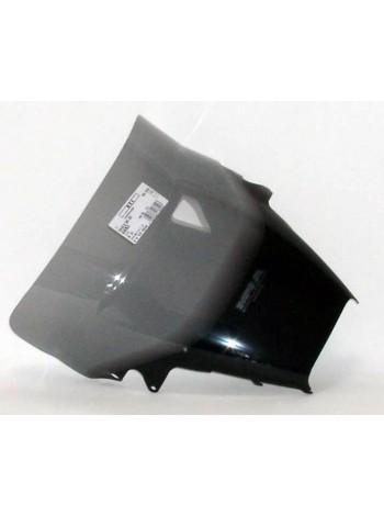 Ветровое стекло для Honda VFR800F (RC46) 1998-2001 Touring T