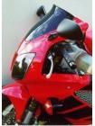 Ветровое стекло для Honda VTR1000SP1 VTR1000SP2 (SC45) 2000-2006 Spoiler S