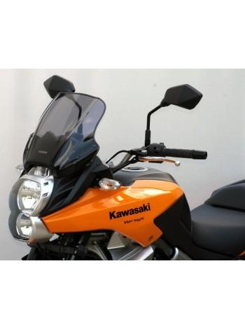 Ветровое стекло для Kawasaki KLE650 Versys 650 2010-2014 Touring TM