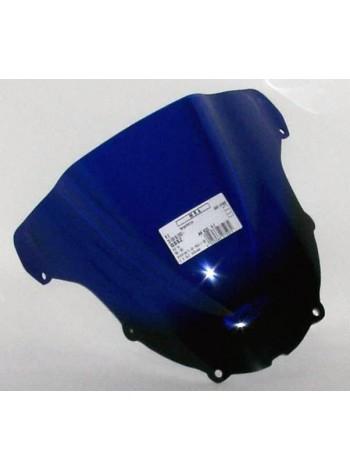 Ветровое стекло для Kawasaki ZX-6R Ninja (636) 2003-2004 Racing R