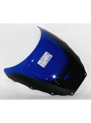 Ветровое стекло для Kawasaki ZX-9R (ZX900C ZX900D) 1998-1999 Spoiler S