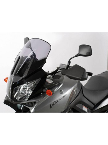 Ветровое стекло для SUZUKI DL1000 V-Strom (WVBS) 2004-2013 Touring T