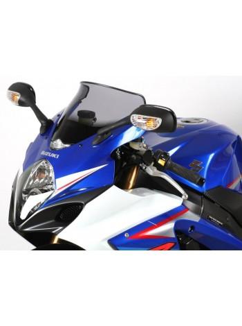 Ветровое стекло для SUZUKI GSX-R1000 (WVCL) 2007-2008 Spoiler S