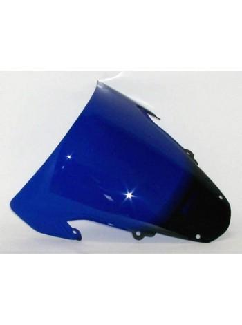 Ветровое стекло для SUZUKI GSX-R1000 (WVBZ) 2003-2004 Spoiler S