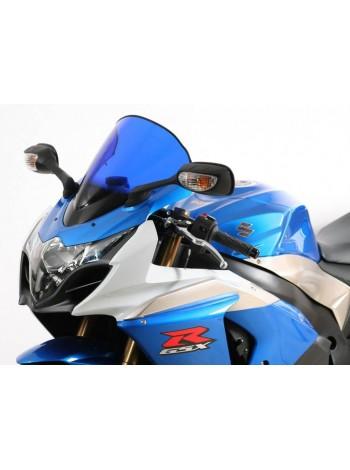 Ветровое стекло для SUZUKI GSX-R1000 (WVCY) 2009-2015 Racing R