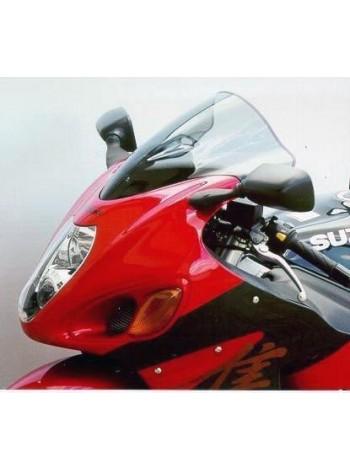 Ветровое стекло для SUZUKI GSX-R1300 Hayabusa (WVA1) 1999-2007 Racing R
