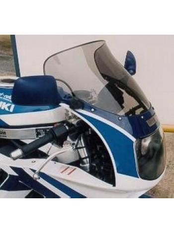Ветровое стекло для SUZUKI GSX-R400R (GK76A) 1992-1998 Spoiler S