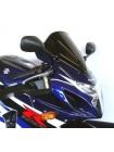 Ветровое стекло для SUZUKI GSX-R600 / GSX-R750 2004-2005 Racing R